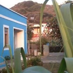 Casa Vacanze Isolan